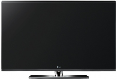 LG 32SL8000