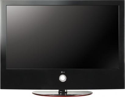 LG 37LG6000