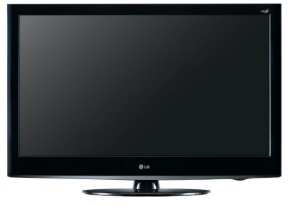 LG 37LH3000