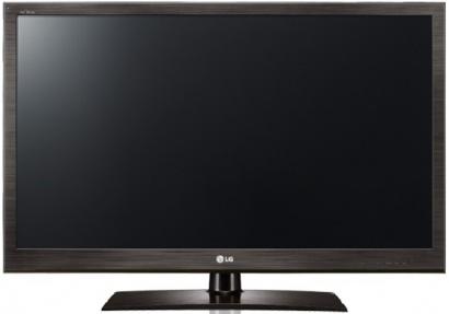 LG 37LV375S