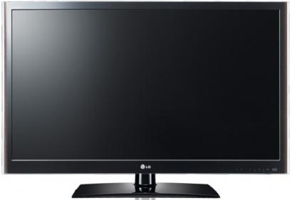 LG 37LV5500