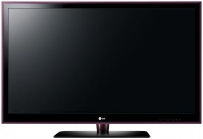 LG 42LE5500