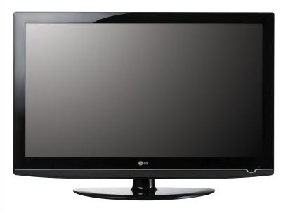 LG 42LG5000