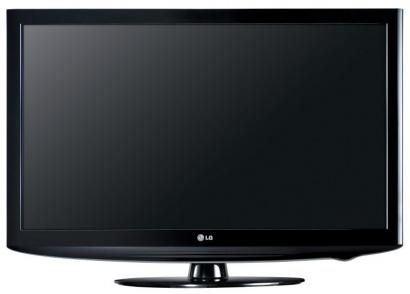 LG 42LH2000
