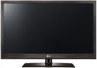 LG 42LV375S