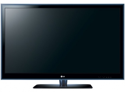 LG 42LX6500