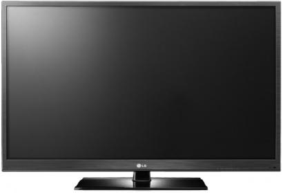 LG 42PW450