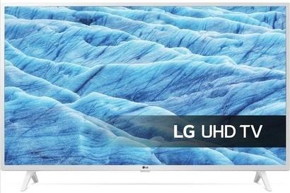 LG 43UM7390