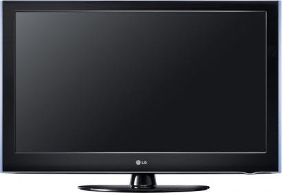 LG 47LD920