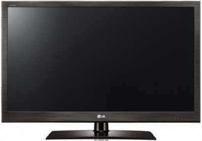LG 47LV375S