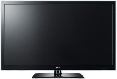 LG 47LV4500