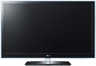 LG 47LW650S