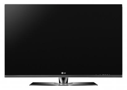 LG 47SL8500