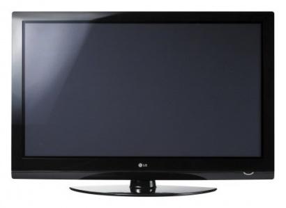 LG 50PG3000