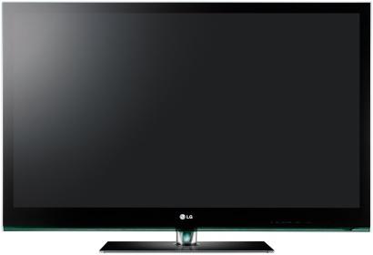 LG 50PK760