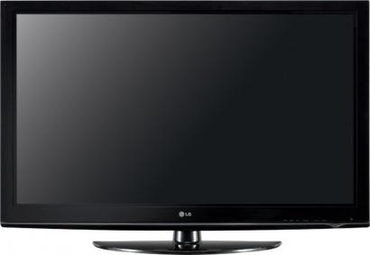 LG 50PQ3000