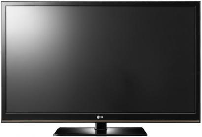 LG 50PV350