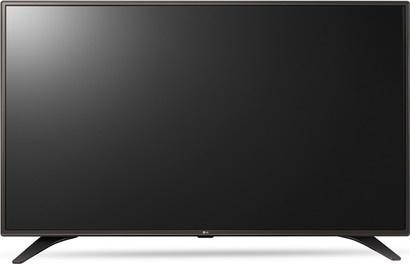 LG 55LV340C