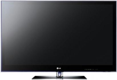 LG 60PK950
