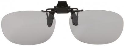 LG AG-F220 (3D klip na brýle)