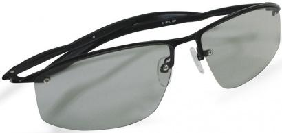 LG AG-F260 (designové 3D brýle)