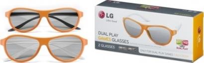 LG AG F310DP