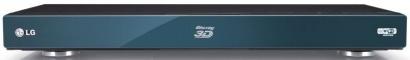 LG BX 580