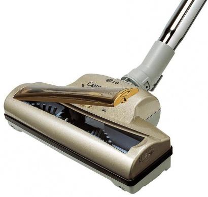 LG CMC 1 Carpet master