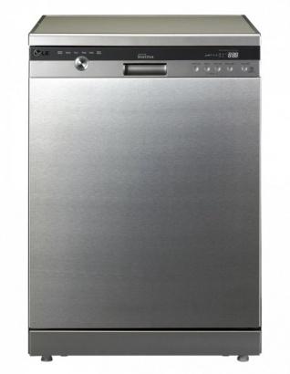 LG D 1453 CF
