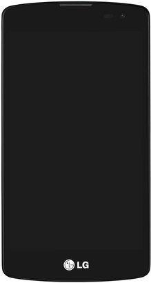 LG D290n L Fino bílá