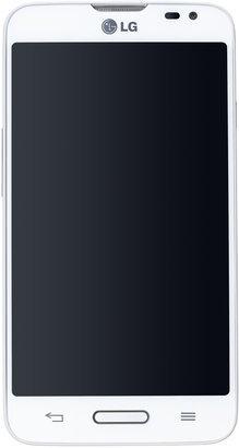 LG D320n L70 bílá