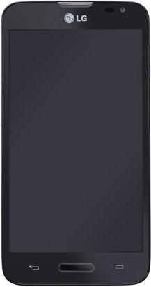 LG D320n L70 černá