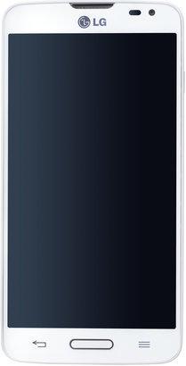 LG D405n L90 bílá