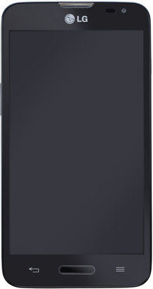 LG D405n L90 černá