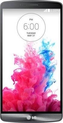 LG D855 G3 32 GB Titan