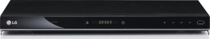 LG DVX 582H