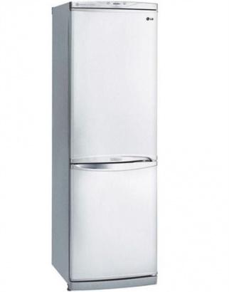 LG GC 3992 SL