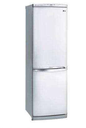 LG GC 399SLQW