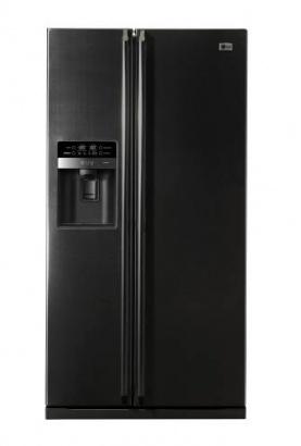 LG GS 5163WBLZ