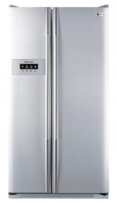 LG GW B207SLQA