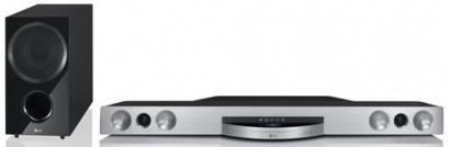 LG HLX56S
