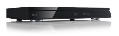 LG HR 720T