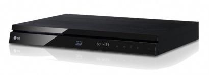 LG HR 825T