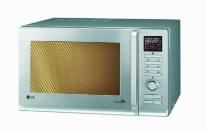 LG MC 8087TRC
