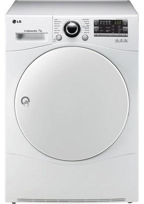 LG RC 7055AH6M