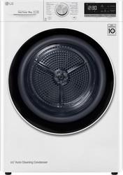 LG RC 81V9AV4Q + cashback 1000 Kč + 10 let záruka na motor