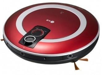 LG VR 5902LVM