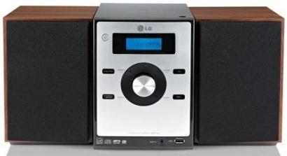 LG XA14