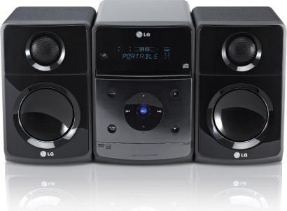 LG XA 64