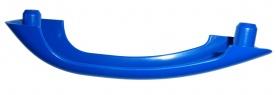 LIV držadlo horní modré